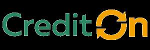 CreditOn – деньги в долг в Казахстане