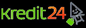 Кредит24 – кредит без залога