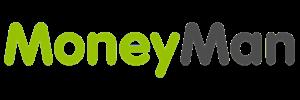 Moneyman – займы онлайн под минимальный процент