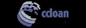 CCloan.kz - сервис онлайн микрокредитов