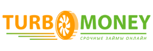 TURBOMoney - онлайн микрокредитование