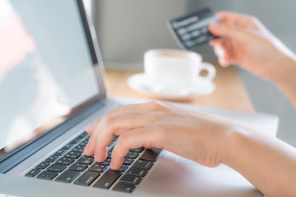 кредитный займ до зарплаты