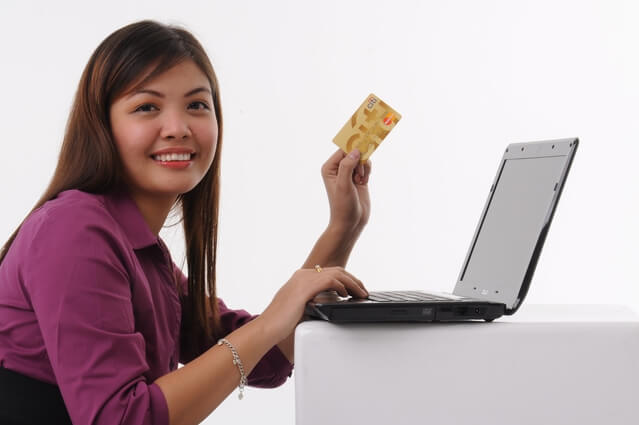 интернет-платежи