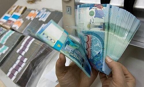 МФО и банки