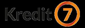 Kredit7 – онлайн кредитование