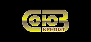 МФО «Союз-Кредит»