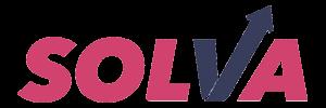 Solva - онлайн кредитование
