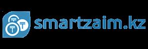 Smartzaim - займ онлайн в Казахстане