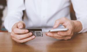 Микрокредит на чужую карту инвесткапиталбанк оплата кредита онлайн