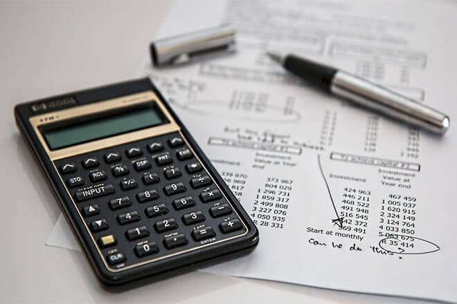 Какого размера субсидию получат казахстанцы для оплаты аренды жилья