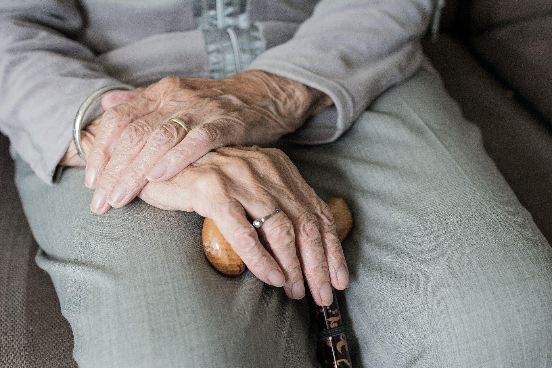 С 1 апреля 2021 года пенсии станут ежегодно индексироваться на 5%